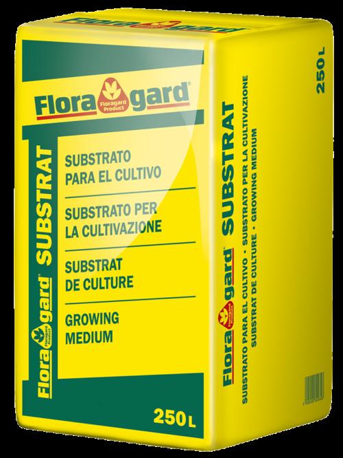 Vrtnarstvo Breskvar - Florabalt Seed 1