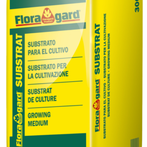 Vrtnarstvo Breskvar - Florabalt Seed 2