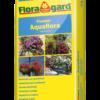 Vrtnarstvo Breskvar - Floradur Aquaflora