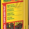 Vrtnarstvo Breskvar - Floradur B Pot Clay Medium-Coarse