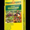 Vrtnarstvo Breskvar - Floradur Gardener's Soil