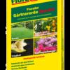 Vrtnarstvo Breskvar - Floradur Gardener's Soil Ericaceous Substrate