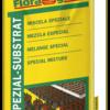 Vrtnarstvo Breskvar - Floradur Seed S 0,8