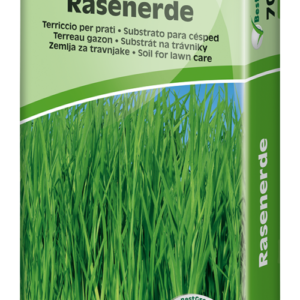 Vrtnarstvo Breskvar - Floragard BestGreen Soil for Lawn Care