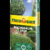 Vrtnarstvo Breskvar - Floragard Box Tree Potting Soil