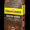 Vrtnarstvo Breskvar - Floragard Decorative Bark