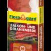 Vrtnarstvo Breskvar - Floragard Potting Soil for Balcony Plants