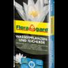 Vrtnarstvo Breskvar - Floragard Soil for Garden Ponds