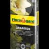 Vrtnarstvo Breskvar - Floragard Soil for Graves