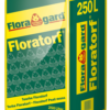 Vrtnarstvo Breskvar - Floratorf 7-20 mm