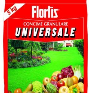Vrtnarstvo Breskvar - Flortis univerzalno gnojilo