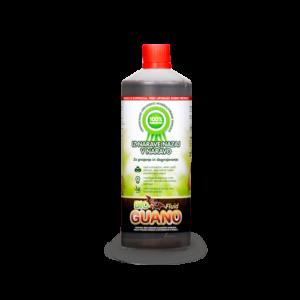 Vrtnarstvo Breskvar - Guano Bio Fluid