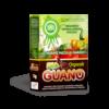 Vrtnarstvo Breskvar - Guano Bio Organik