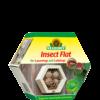 Vrtnarstvo Breskvar - Neudorff Insect Flat for Ladybugs and Lacewings