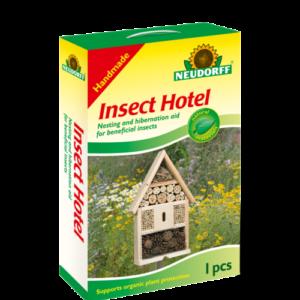 Vrtnarstvo Breskvar - Neudorff Insect Hotel