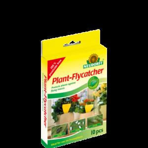 Vrtnarstvo Breskvar - Neudorff Plant Flycatchers