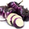 Vrtnarstvo Breskvar - Solanum melongena Barbarella F1