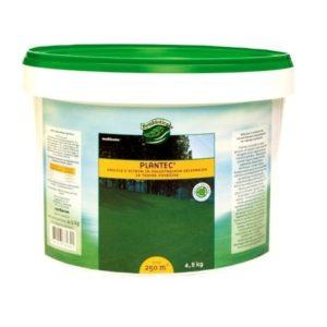 Vrtnarstvo Breskvar - Symbiotica Plantec za trato