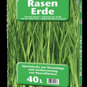 Vrtnarstvo Breskvar - Universal Lawn Potting Soil