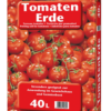 Vrtnarstvo Breskvar - Universal Tomato Potting Soil