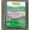 Vrtnarstvo Breskvar - Vetis tkanina za prekrivanje tal